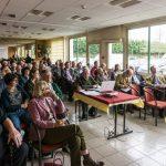 AG 2016 à Romorantin